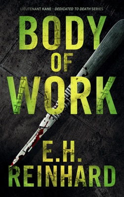 Body of Work - E.H. Reinhard pdf download