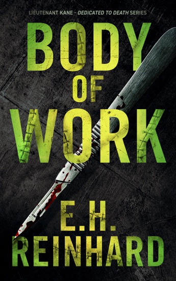 Body of Work by E.H. Reinhard pdf download