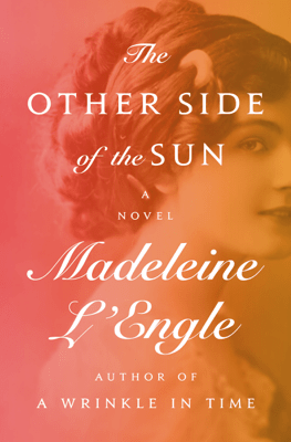 The Other Side of the Sun - Madeleine L'Engle pdf download