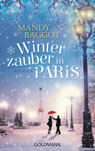 Winterzauber in Paris - Mandy Baggot pdf download