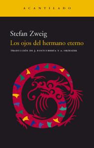 Los ojos del hermano eterno - Stefan Zweig pdf download