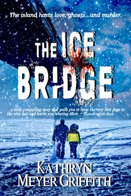 The Ice Bridge - Kathryn Meyer Griffith pdf download