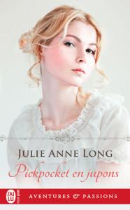 Pickpocket en jupons - Julie Anne Long pdf download