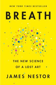Breath - James Nestor pdf download