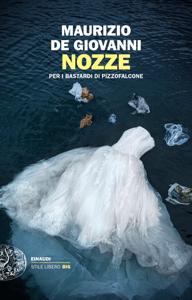 Nozze - Maurizio De Giovanni pdf download
