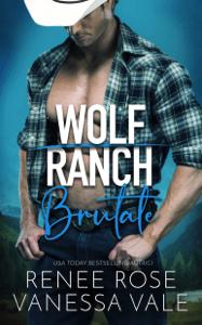 Brutale - Renee Rose & Vanessa Vale pdf download