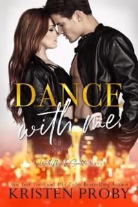 Dance With Me - Kristen Proby pdf download