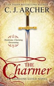 The Charmer - C.J. Archer pdf download