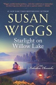 Starlight on Willow Lake - Susan Wiggs pdf download