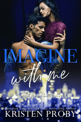 Imagine With Me - Kristen Proby pdf download
