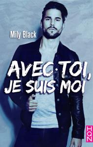 Avec toi, je suis moi - Mily Black pdf download