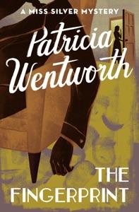 The Fingerprint - Patricia Wentworth pdf download