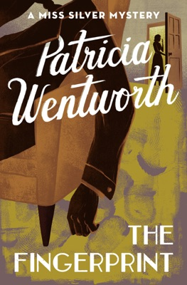 The Fingerprint - Patricia Wentworth pdf download
