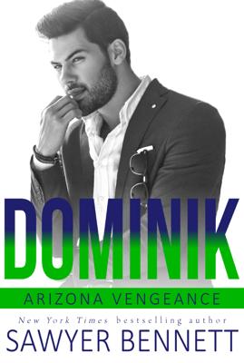 Dominik - Sawyer Bennett pdf download