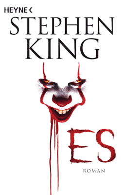 Es - Stephen King pdf download