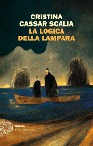 La logica della lampara - Cristina Cassar Scalia pdf download