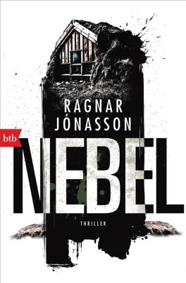 NEBEL - Ragnar Jónasson pdf download