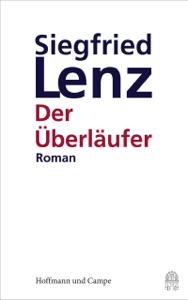 Der Überläufer - Siegfried Lenz pdf download