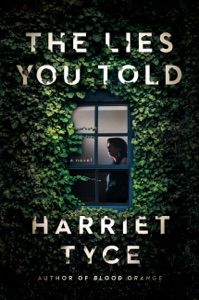 The Lies You Told - Harriet Tyce pdf download