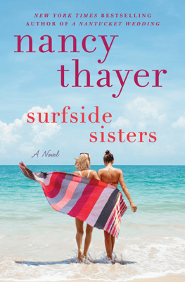 Surfside Sisters - Nancy Thayer pdf download