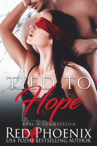 Tied to Hope - Red Phoenix pdf download