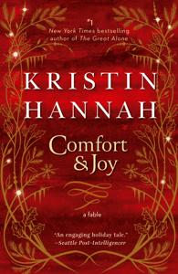 Comfort & Joy - Kristin Hannah pdf download