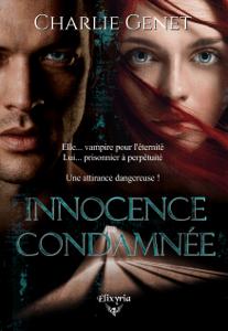 Innocence condamnée - Charlie Genet pdf download