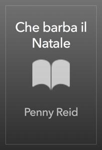 Che barba il Natale - Penny Reid pdf download