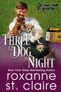 Three Dog Night - Roxanne St. Claire pdf download