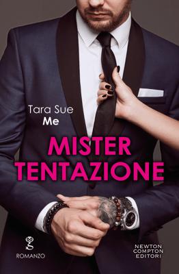 Mister Tentazione - Tara Sue Me pdf download