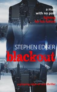Blackout - Stephen Edger pdf download