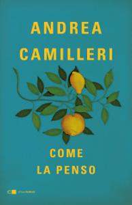 Come la penso - Andrea Camilleri pdf download