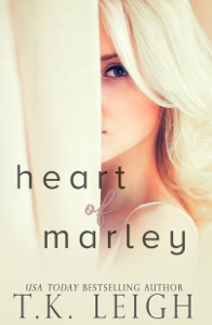 Heart Of Marley - T.K. Leigh pdf download