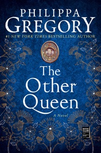 The Other Queen - Philippa Gregory pdf download