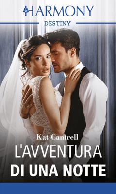 L'avventura di una notte - Kat Cantrell pdf download