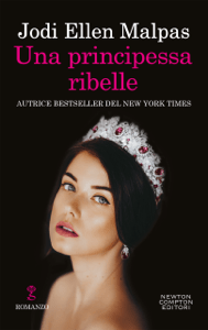 Una principessa ribelle - Jodi Ellen Malpas pdf download