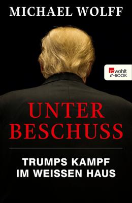 Unter Beschuss - Michael Wolff pdf download