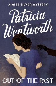 Out of the Past - Patricia Wentworth pdf download