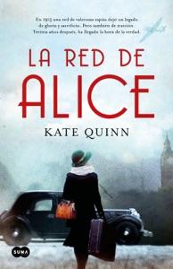 La red de Alice - Kate Quinn pdf download