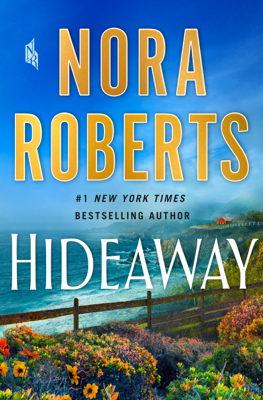 Hideaway - Nora Roberts pdf download