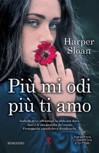 Più mi odi più ti amo - Harper Sloan pdf download