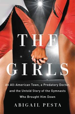 The Girls - Abigail Pesta pdf download