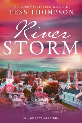 Riverstorm - Tess Thompson pdf download