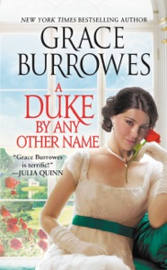 A Duke by Any Other Name - Grace Burrowes pdf download