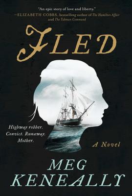 Fled - Meg Keneally pdf download