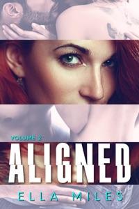 Aligned: Volume 2 - Ella Miles pdf download
