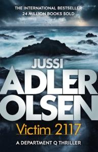 Victim 2117 - Jussi Adler-Olsen pdf download