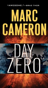 Day Zero - Marc Cameron pdf download