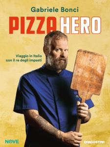 Pizza Hero - Gabriele Bonci pdf download