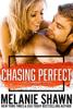 Melanie Shawn - Chasing Perfect  artwork